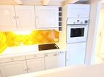 Sale Apartment 2 rooms 39m² Biarritz (64200) - Photo 3
