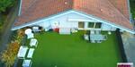 Vente Appartement 4 pièces 98m² Vétraz-Monthoux (74100) - Photo 6