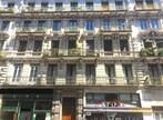 Vente Appartement 7 pièces 167m² Grenoble (38000) - Photo 1