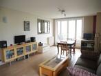 Vente Appartement 4 pièces 91m² Fontaine (38600) - Photo 1