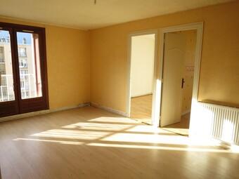 Location Appartement 3 pièces 47m² Seyssinet-Pariset (38170) - photo 2