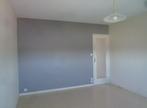 Location Appartement 1 pièce 35m² Mâcon (71000) - Photo 9