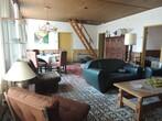Sale House 5 rooms 97m² Étaples sur Mer (62630) - Photo 5