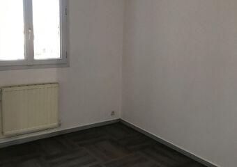 Vente Immeuble 270m² Le Havre (76600)