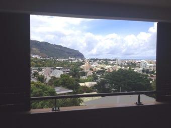Location Appartement 2 pièces 38m² Saint-François (97400) - photo