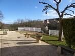 Vente Maison 5 pièces 105m² Villefranche-sur-Saône (69400) - Photo 7