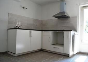 Location Appartement 2 pièces 45m² Jouques (13490) - photo