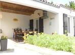 Vente Maison 5 pièces 184m² Sainte-Soulle (17220) - Photo 17