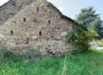 Vente Maison 150m² Digoin (71160) - Photo 8