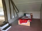 Vente Maison 4 pièces 120m² 4 KM SAINT VALERIEN - Photo 9