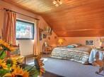 Sale House 5 rooms 133m² Monnetier-Mornex (74560) - Photo 16