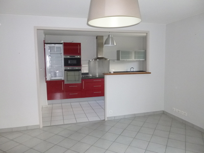 Location Appartement 2 pièces 57m² Saint-Étienne (42100) - Photo 7