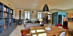 Vente Maison 6 pièces 150m² Habère-Poche (74420) - Photo 15