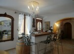 Vente Maison 14 pièces 380m² Bourgoin-Jallieu (38300) - Photo 10