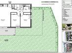 Vente Appartement 3 pièces 65m² Grésy-sur-Aix (73100) - Photo 2