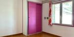 Vente Maison 7 pièces 140m² Tournon-sur-Rhône (07300) - Photo 6