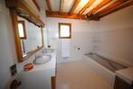 Sale House 7 rooms 200m² Romans-sur-Isère (26100) - Photo 5