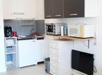Vente Appartement 1 pièce 24m² Mijoux (01410) - Photo 3