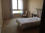 Sale Apartment 3 rooms 75m² Agen (47000) - Photo 5