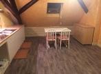 Vente Appartement 2 pièces 41m² Morschwiller-le-Bas (68790) - Photo 2
