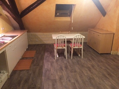 Vente Appartement 2 pièces 41m² Morschwiller-le-Bas (68790) - photo