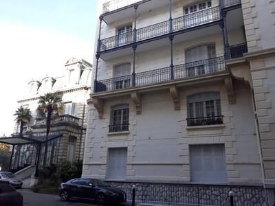 Vente Appartement 2 pièces 63m² Pau (64000) - photo