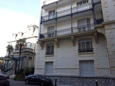 Vente Appartement 2 pièces 63m² Pau (64000) - Photo 1