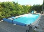 Vente Maison 7 pièces 183m² Saint-Laurent-de-la-Salanque (66250) - Photo 1