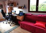 Vente Maison 7 pièces 180m² Meylan (38240) - Photo 17