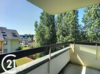 Vente Appartement 2 pièces 33m² Cabourg (14390) - Photo 1
