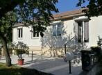 Vente Maison 5 pièces 88m² Hauterive (03270) - Photo 11