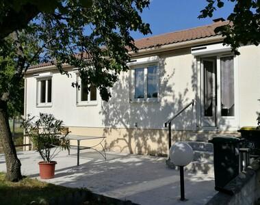 Vente Maison 5 pièces 88m² Saint-Sylvestre-Pragoulin (63310) - photo