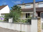 Vente Maison 5 pièces 85m² La Tour-du-Pin (38110) - Photo 18