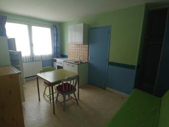 Vente Immeuble 20 pièces 270m² Liévin (62800) - Photo 1