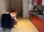 Vente Maison 4 pièces 95m² Randan (63310) - Photo 12