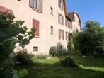 Location Appartement 3 pièces 56m² Saint-Martin-d'Hères (38400) - Photo 8