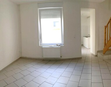 Location Maison 5 pièces 70m² Grand-Fort-Philippe (59153) - photo