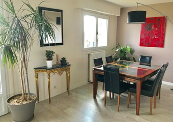 Sale Apartment 3 rooms 71m² Rambouillet (78120) - Photo 1