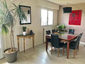Vente Appartement 3 pièces 71m² Rambouillet (78120) - Photo 1