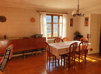 Vente Maison 6 pièces 160m² Saint-Laurent-du-Pont (38380) - Photo 3