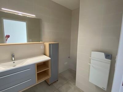 Location Appartement 3 pièces 67m² Savigneux (42600) - Photo 5