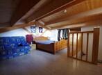 Vente Maison 4 pièces 135m² Nieul-sur-Mer (17137) - Photo 12