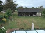 Vente Maison 6 pièces 240m² Le Tilleul (76790) - Photo 7