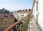 Vente Appartement 4 pièces 122m² Grenoble (38000) - Photo 12