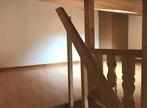 Location Appartement 2 pièces 17m² Longueau (80330) - Photo 4