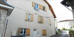 Vente Appartement 3 pièces 69m² Vourey (38210) - Photo 1