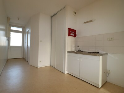 Location Appartement 1 pièce 26m² Pau (64000) - Photo 3