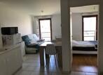 Location Appartement 2 pièces 36m² Valence (26000) - Photo 3