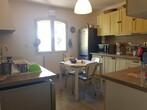 Vente Maison 7 pièces 135m² Montélimar (26200) - Photo 4