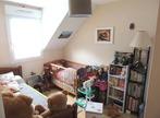 Vente Appartement 3 pièces 54m² Camiers (62176) - Photo 6